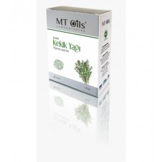 MT OILS-Distile Kekik Yağı 30ml