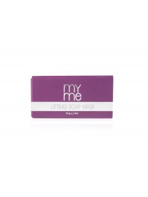 MyMe Lifting  Canlandırıcı Toparlayıcı Sabun Maskesi 70gr