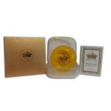 Imperial Gold 24k Hücre Yenileyici Anti-Aging Etkili Altın Sabun